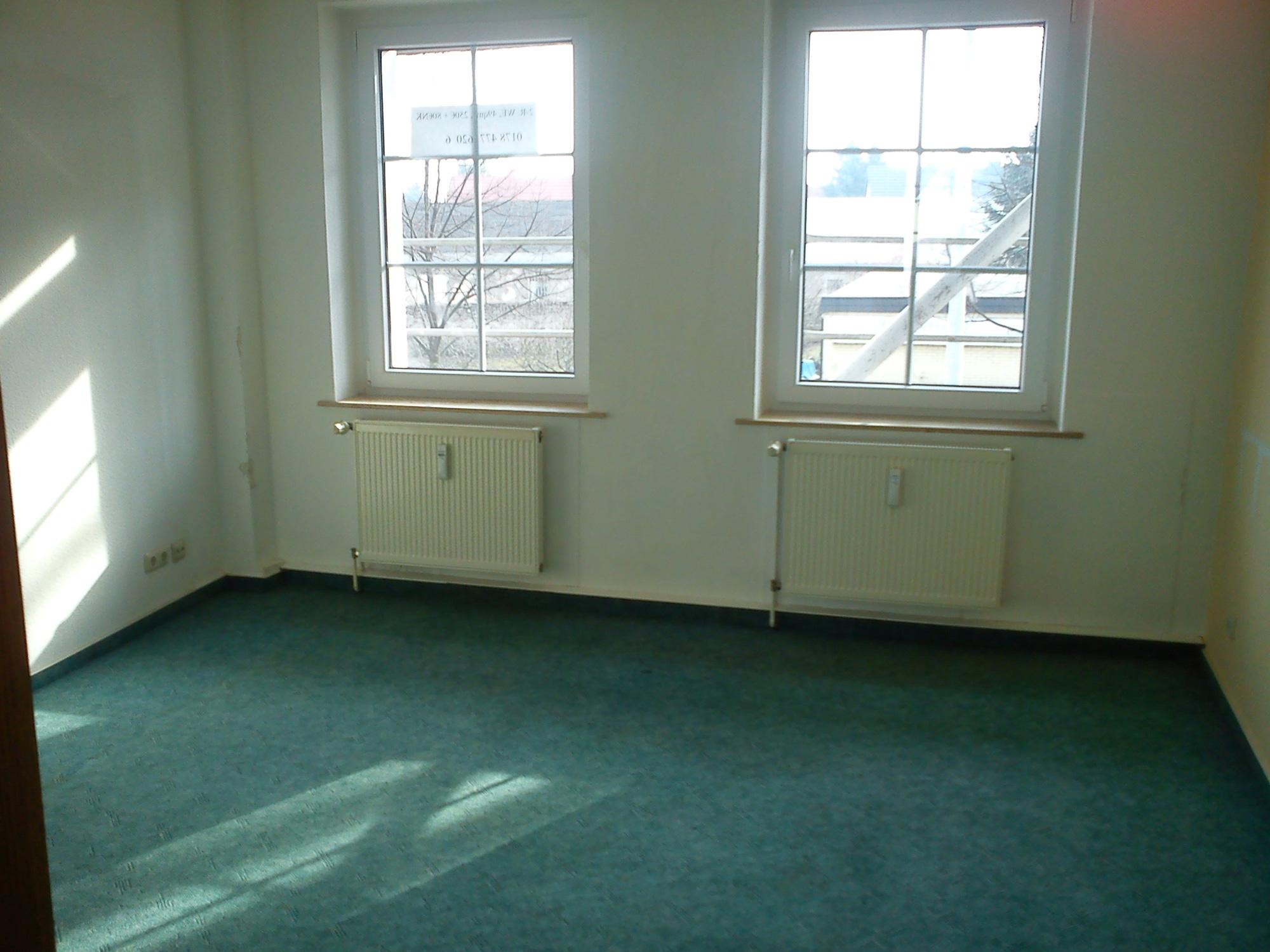 2 raum wohnung in magdeburg ottersleben ihr guenstiger. Black Bedroom Furniture Sets. Home Design Ideas